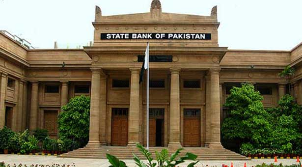 Pakistan's liquid foreign reserves stand at $9,077.7mn