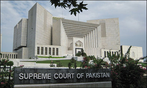 35 missing persons not presented as SC deadline expires