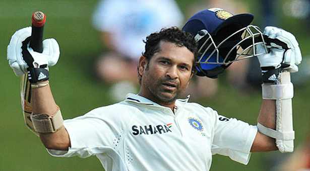 Tendulkar says will retire after 200th Test