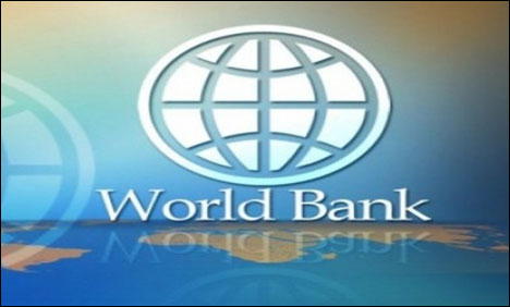 Singapore, Hong Kong best for business: WB