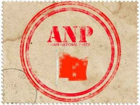 ANP threatens quitting coalition