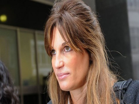 Assange has alienated allies: Jemima