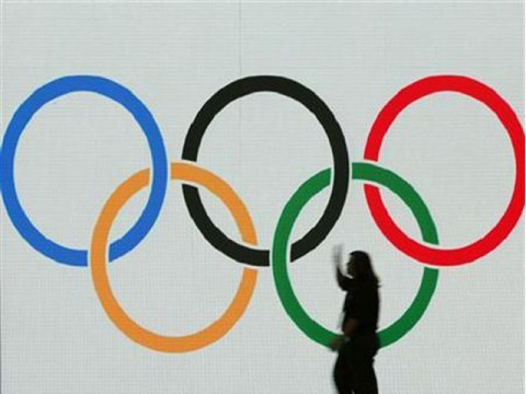 Ban looms as IOC meet on Pakistan