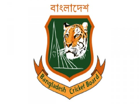 BCB to give final say on Pakistan tour by Sunday
