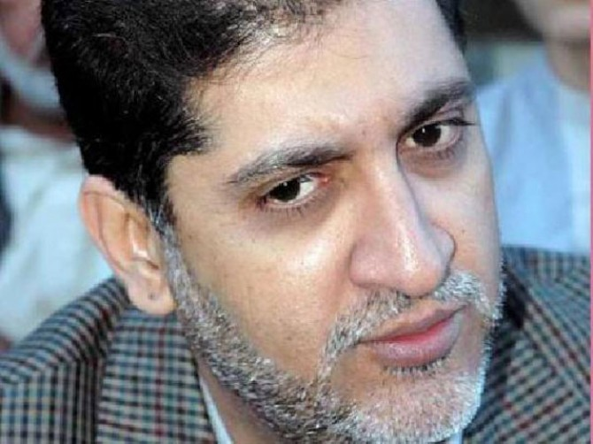BNP may participate in polls: Akhtar Mengal