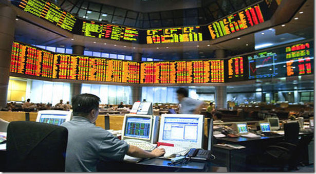 Asia shares mixed after positive US data