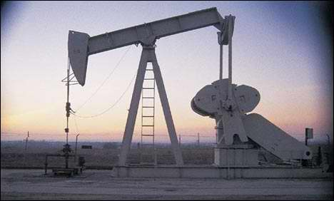 Oil up in Asia as US, China concerns ease