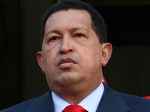 Court must rule on Chavez crisis: Opp