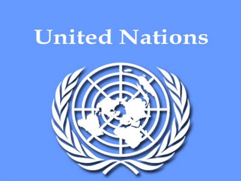 Disaster losses hit $138b in 2012: UN