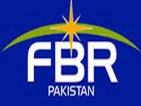 FBR collects Rs 4.5b extra thru levy on local car sale