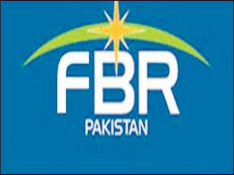 FBR conducts computer ballot for audit cases selection