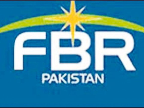 FBR deputy chairmen for liaison with traders
