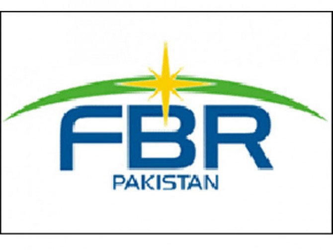FBR likely to miss target