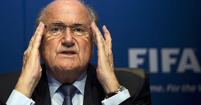 FIFA bans 74 for match-fixing in Italy, SKorea