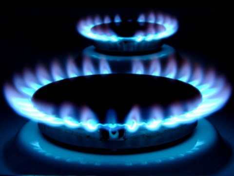 Gas utilities demand to burden users rejected