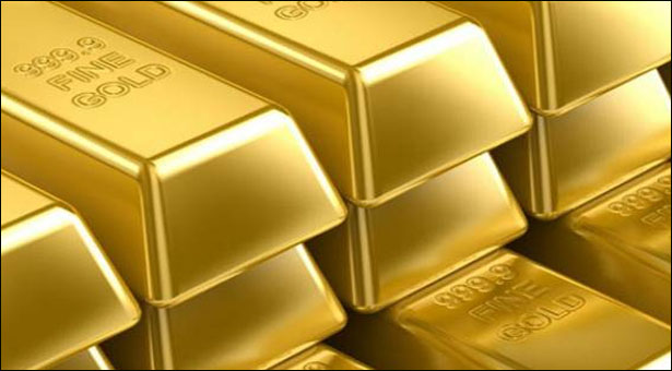 Gold price hits Rs 53,500