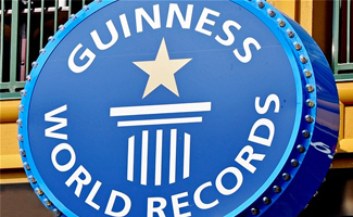 Pakistan bags six new Guinness World Records
