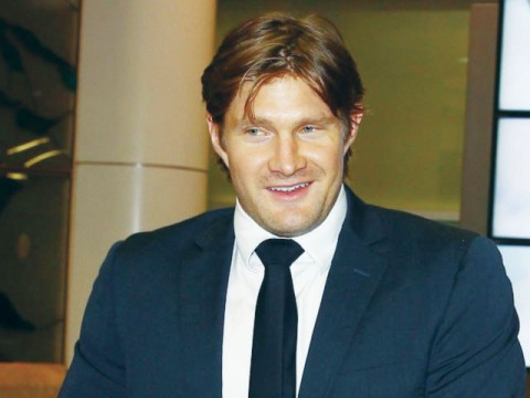 Howard doesn't know the real me: Shane Watson