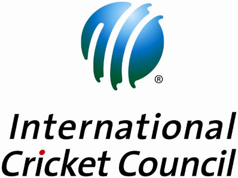 ICC rejects PCB's DRS reservations during SA series