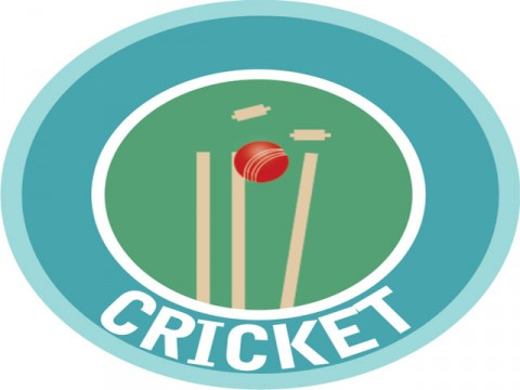 ICC to decide Pakistan team inclusion today