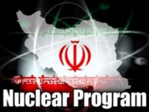 Iran plans to speed up nuclear fuel work