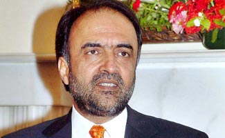 General elections to be held before May 16: Kaira