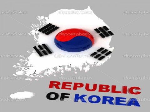 Korean companies to make new investment