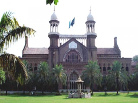 LHC stays 450 'political' appointments in EOBI