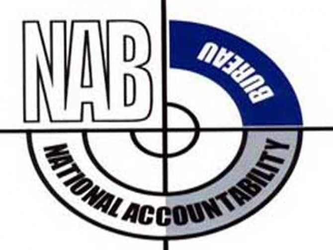 NAB to net Rs166b power defaulters