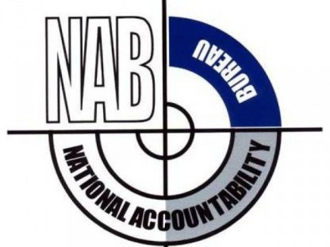 NAB 'unwilling' to arrest Raja as PM in RPPs case