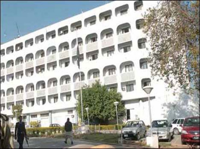 Nuclear disarmament must be non-discriminatory: FO