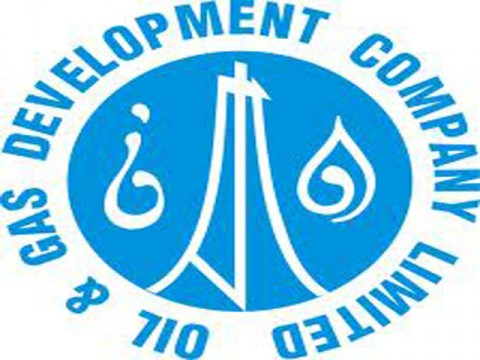 OGDCL converts 3,052 workers as daily wagers