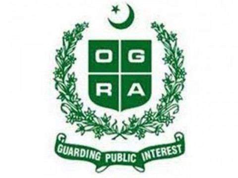 Ogra stopped from issuing notification