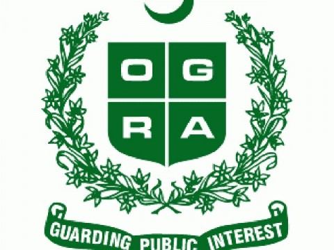 Ogra to issue notices, revoke licences of marketing firms