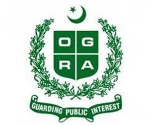Ogra proposes big hike in CNG price