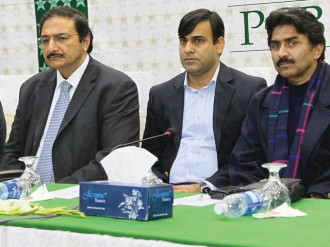 Only PCB can convince other boards, not ICC