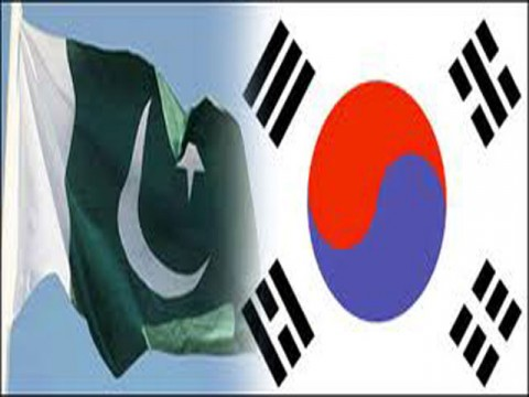 Pak-Korean trade has great potential to increase
