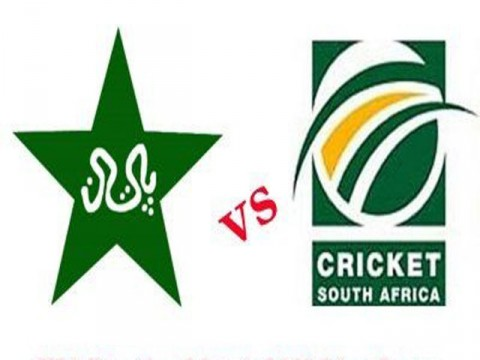 Pakistan in must-win ODI at tricky Kingsmead