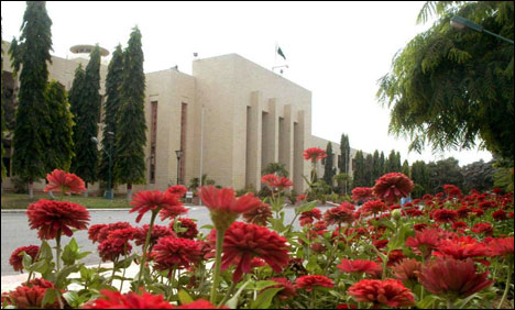 MQM submits plea to summon Sindh Assembly session