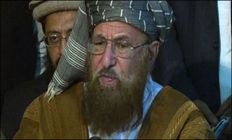 Taliban committee to visit North Waziristan today