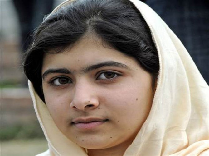 Pakistan, UAE to play soccer match for Malala Fund