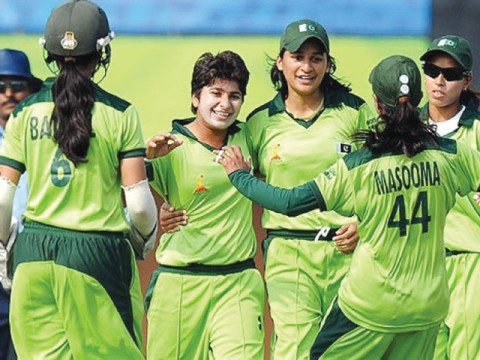 PCB asks ICC to provide security or shift venues