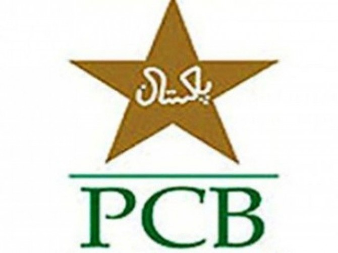 PCB starts search for 'king of speed'
