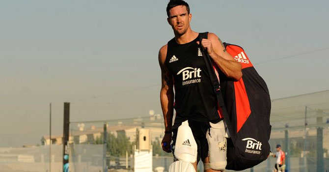 Pietersen ruled out of final Test and IPL due to injury