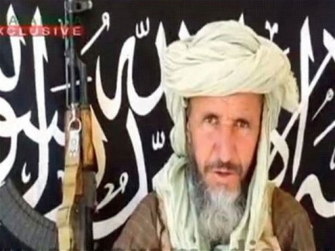 Qaeda confirms leader Abou Zeid slain