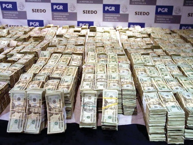 Remittances inflow up by 6.35pc to $10.35b in 9 months