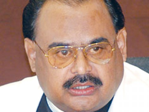 SC accepts surprising Altaf apology