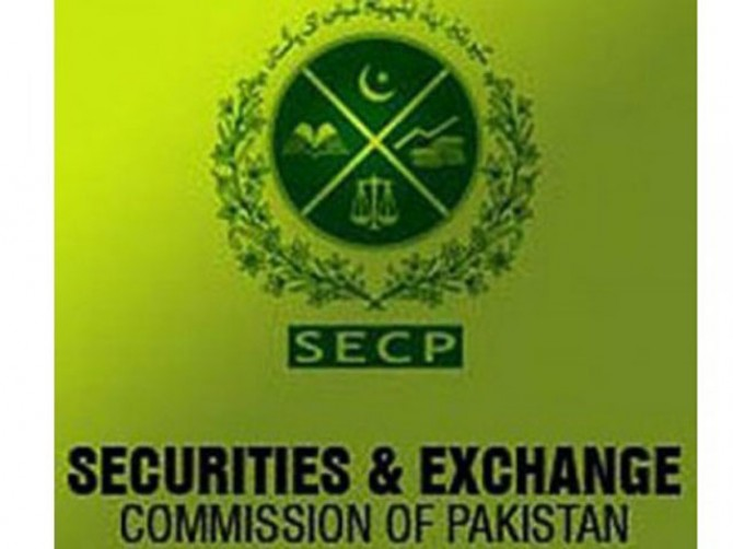 SECP issues draft licensing, corporate governance rules