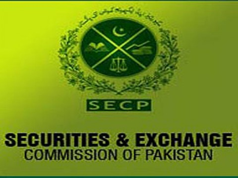 SECP proposes amendments to 2003 firms regulations