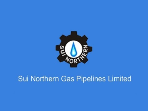 SNGPL-linked urea makers suffer 290 days gas cut